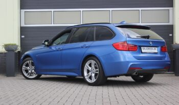 BMW 3-Serie Touring 316i M-Sport Edition F31 vol