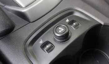 Ford Focus 1.0 Ecoboost Titanium vol
