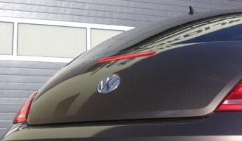 Volkswagen Beetle 1.2 TSI Design vol
