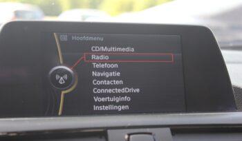 BMW 1-Serie 114i EDE Executive vol