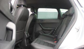 Seat Ateca 1.4 EcoTSI Xcellence vol